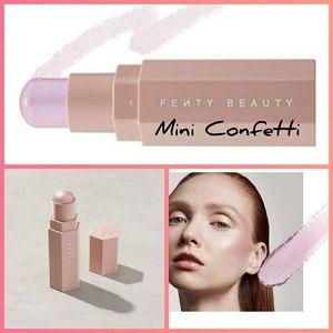 🔥Fenty Beauty Match Stix Mini in CONFETTI